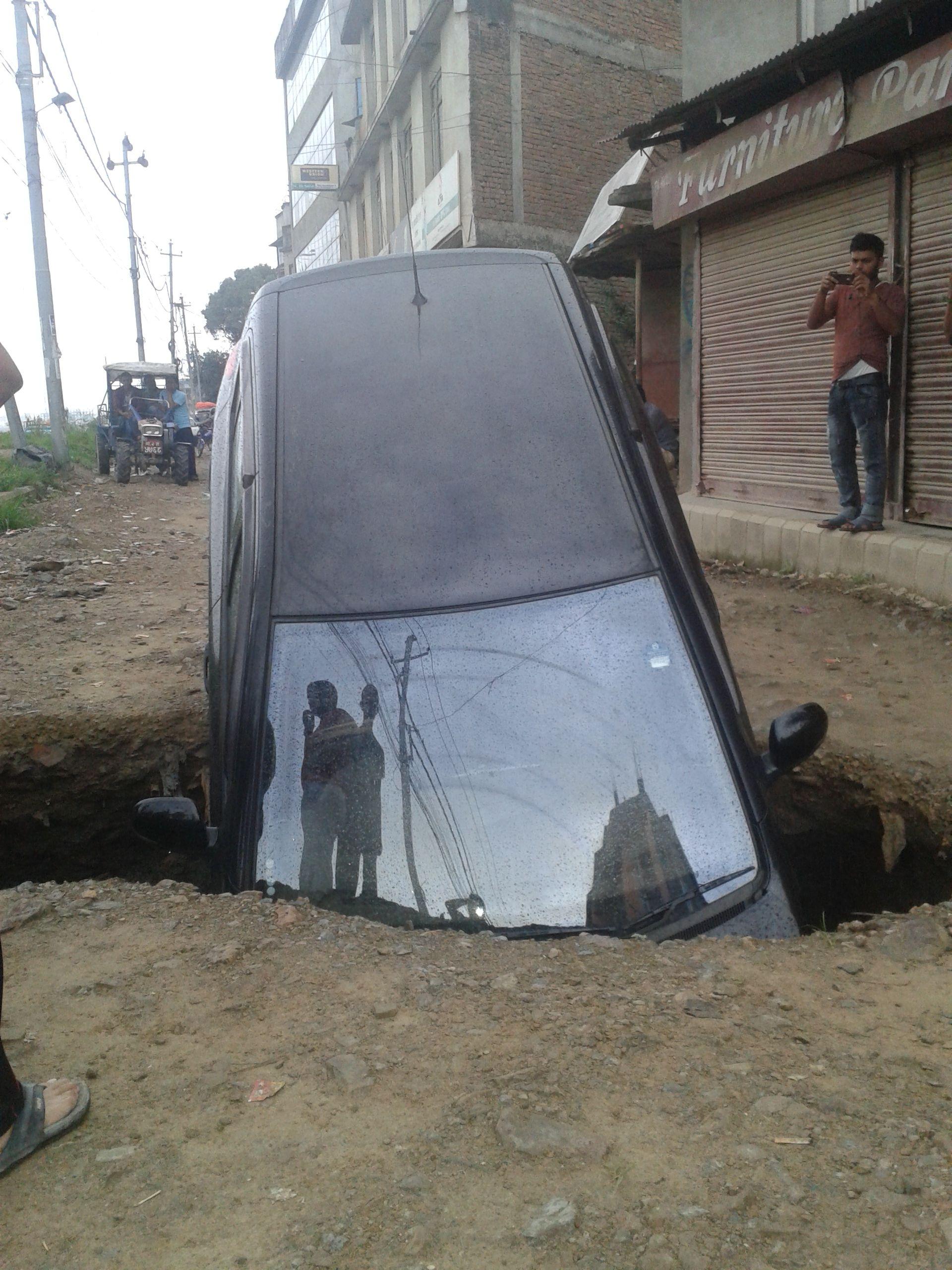 car-accident-in-koteshwor