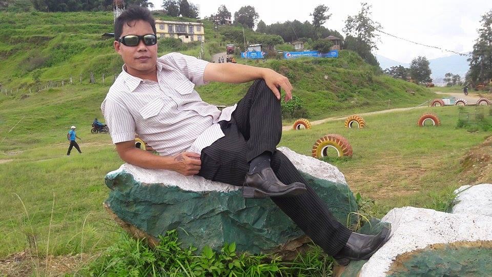 indra jijibisha